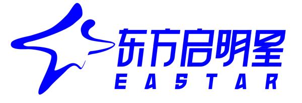 青島東方啟明星籃球訓練營
