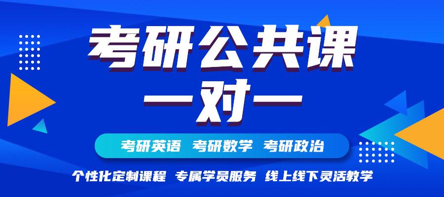 北京新东方考研VIP