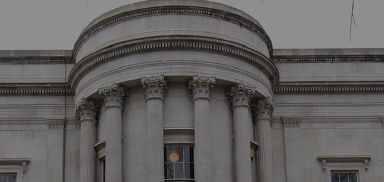 斯莱德美术学院